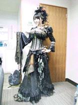 nana_blog_20140404