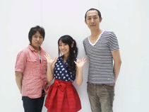 nana_phot_20140610.jpg