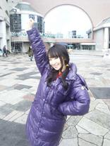 nana_phot_20150309.jpg