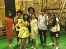 nana_phot_20160522_1.jpg