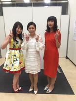 nana_phot_20160522_2.jpg