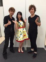 nana_phot_20160522_3.jpg