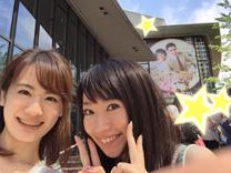 nana_phot_20160626.jpg
