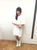 nana_phot_20160816_2.jpg