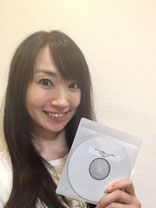 nana_phot_20160916.jpg
