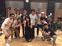 nana_phot_20160918.jpg