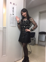 nana_phot_20161014_2.jpg