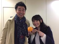 nana_phot_20170325_2.jpg