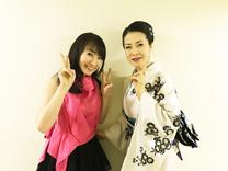 nana_phot_20170414_1.jpg