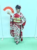 nana_phot_20170414_2.jpg