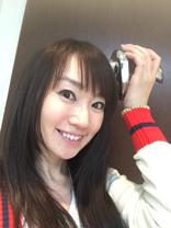 nana_phot_20170426.jpg