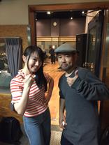 nana_phot_20170428.jpg