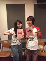 nana_phot_20170501.jpg