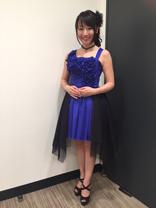 nana_phot_20170506_1.jpg