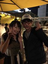 nana_phot_20170506_3.jpg
