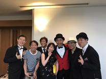 nana_phot_20170528.jpg