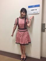 nana_phot_20170529_3.jpg