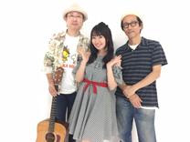 nana_phot_20170603.jpg
