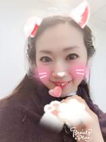 nana_phot_20170620.jpg