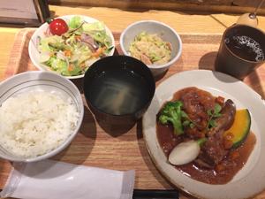nana_phot_20170718.jpg