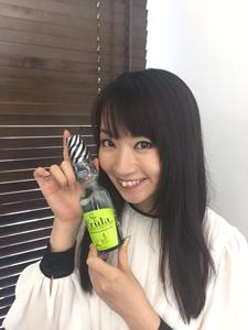 nana_phot_20170807.jpg