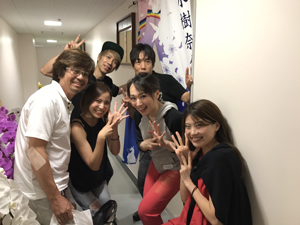 nana_phot_20170809_3.jpg