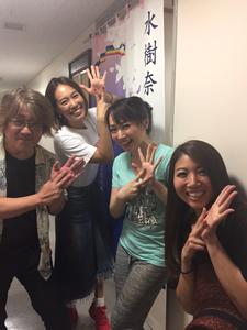 nana_phot_20170815_2.jpg