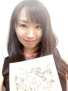 nana_phot_20170817.jpg