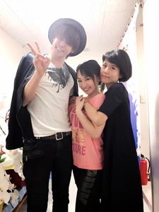 nana_phot_20170820_1.jpg