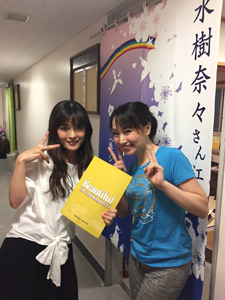 nana_phot_20170822_1.jpg