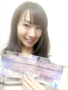 nana_phot_20170831.jpg