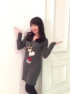 nana_phot_20171020.jpg