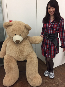 nana_phot_20171022.jpg