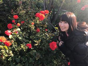 nana_phot_20171105.jpg