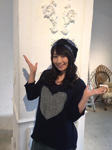 nana_phot_20171111.jpg
