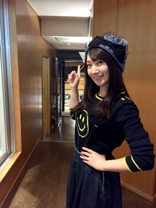nana_phot_20171113.jpg