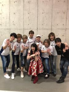 nana_phot_20171119_1.jpg