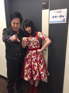 nana_phot_20171119_2.jpg