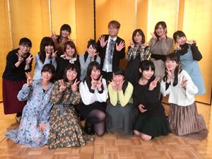 nana_phot_20171130_1.jpg