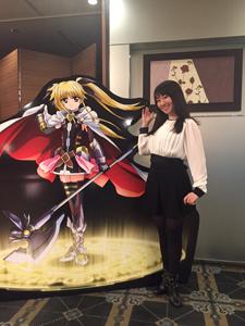 nana_phot_20171130_2.jpg