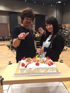 nana_phot_20171223.jpg