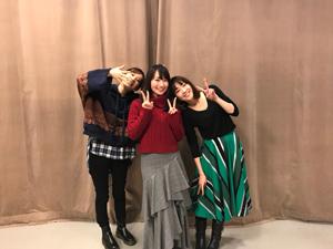 nana_phot_20180105.jpg