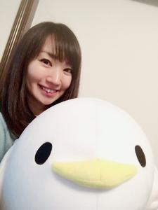 nana_phot_20180117.jpg