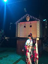 nana_phot_20170315_2.jpg