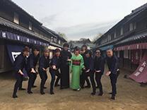 nana_phot_20170315_3.jpg