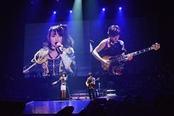 nana_phot_20170319_4.jpg