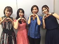 nana_phot_20170326_2.jpg