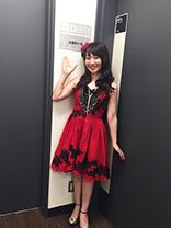 nana_phot_20170513.jpg