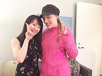 nana_phot_20170520_2.jpg