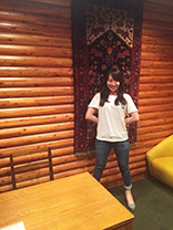 nana_phot_20170527.jpg